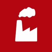 industriele-koeling